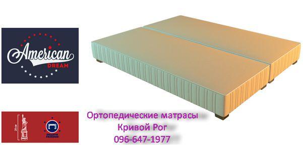 Подиум для ортопедических матрасов FREEDOM для вашей спальни